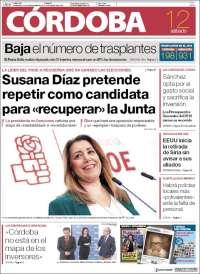 Diario de Córdoba