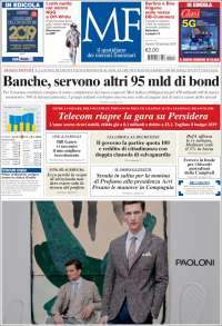 Milano Finanza