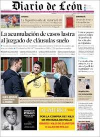 Diario de León