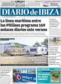 Diario de Ibiza