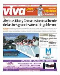 Viva Jerez