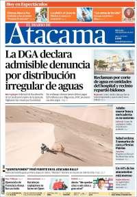 Diario de Atacama