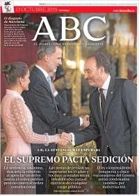 ABC - Sevilla