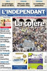 Le Indépendant