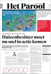 Het Parool