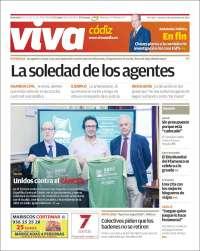 Viva Cadiz