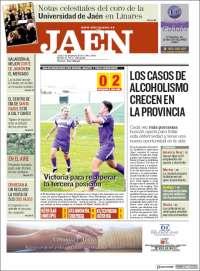 Diario Jaén