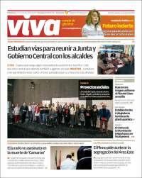 Viva Campo de Gibraltar