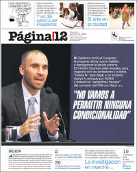 Página/12
