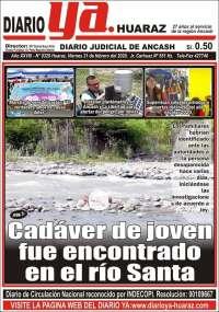 Diario Ya