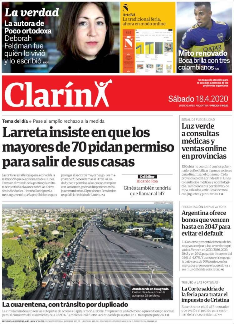 ar_clarin.750