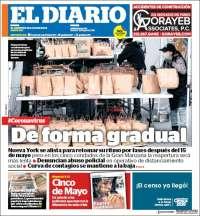 El Diario NY