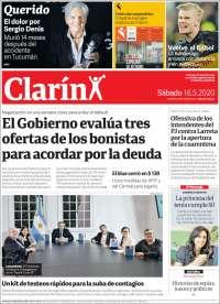 ar_clarin.200