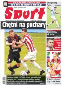 Katowicki Sport