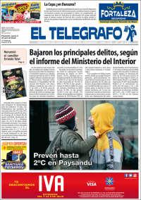 El Telégrafo