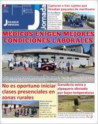 Diario Jornada