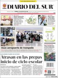 El Diario del Sur