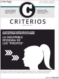 Portada de El Debate de Los Mochis (Mexico)