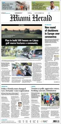 Miami Herald
