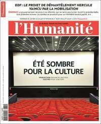 l'Humanite