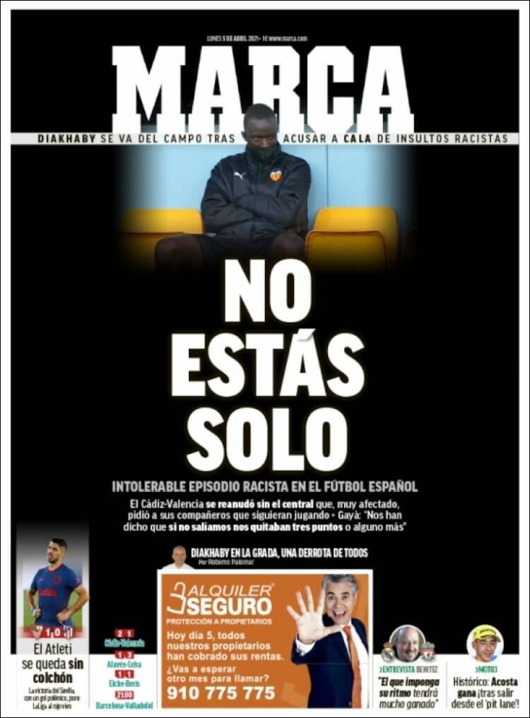 El hilo de los popuheads futboleros - Página 36 Marca.750